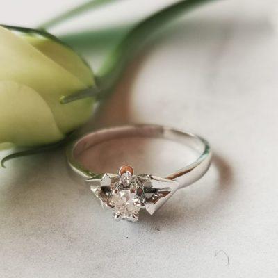 טבעת אליזב'ת